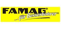 FAMAG Werkzeugfabrik