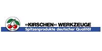 Kirschen_NEU