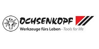Ochsenkopf_NEU