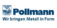 Pollmann_NEU