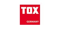 TOX_NEU