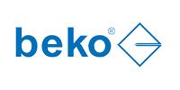 beko_NEU