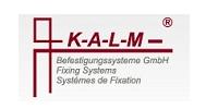 kalm_NEU