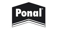ponal_neu