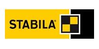 stabila_neu